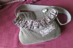 sac couture rosemary